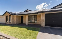 40 Potts Road, Evanston Park SA