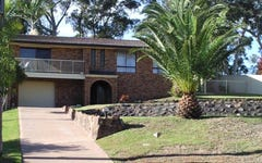 61 Secret Corner Road, Rathmines NSW