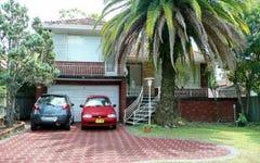 23 Beresford Road, Strathfield NSW