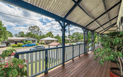 21 Hooper Street, West Ipswich QLD