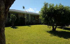 8 Cook Close, Lakewood NSW