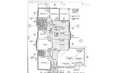 49 Fernhill Avenue, Hamlyn Terrace NSW