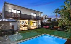 128 Sutherland Road, Jannali NSW