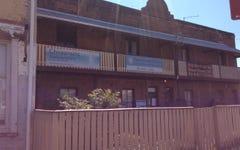 39 Garfield Road East, Riverstone NSW