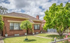 22 Laught Avenue, Black Forest SA