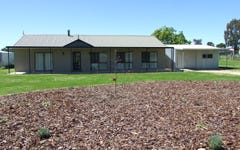 104 Tooth Street, Rosenthal Heights QLD