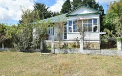 175 Main Road, Meander TAS