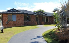 Address available on request, Camira QLD