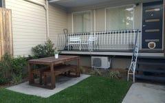 4/9 Parooba Avenue, Camp Hill QLD