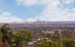 6 Grand View Drive, Seacombe Heights SA