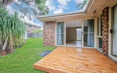 2 Gundulf Street, Bald Hills QLD