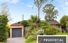 10 Gilmore Avenue, Leumeah NSW