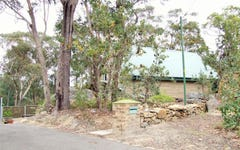 Address available on request, Linden NSW