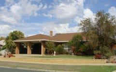 63 Lawson Drive, Moama NSW