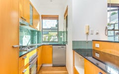 8/269 Riley Street, Surry Hills NSW