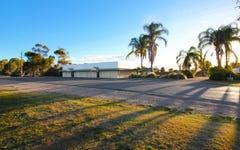 6 Thelma Road, Barmera SA