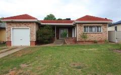 244 Lake Albert Road, Lake Albert NSW