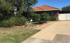 55 Eldershaw Drive, Forest Hill NSW