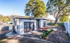 263 McCaffrey Drive, Rankin Park NSW