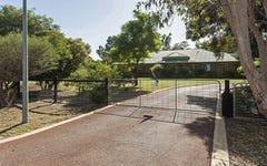 22 Bate Road, Serpentine WA