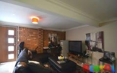 277B Finucane Road, Alexandra QLD