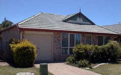 Address available on request, Bald Hills NSW
