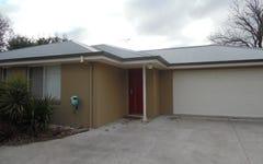 37B Seymour Street, Bathurst NSW