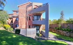 12/294-296 Pennant Hills Road, Pennant Hills NSW