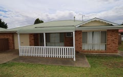 Unit 4/1 Juniper Place, Forest Hill NSW