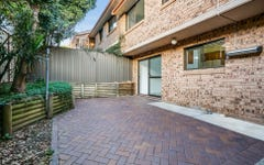 3/495 Great North Road, Abbotsford NSW
