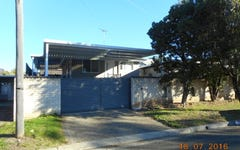 8A Lady Penhryn Close, Lurnea NSW