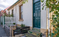 35 Feltham Street, North Hobart TAS