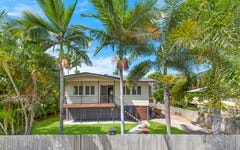 21 Armstrong Street, Hermit Park QLD