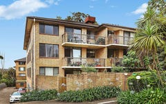 45/215 Peats Ferry Road, Hornsby NSW