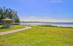 2 Minto Avenue, Long Jetty NSW