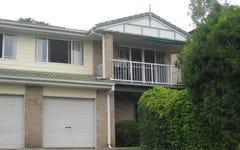 2/14 Castlefield Drive, Murwillumbah NSW