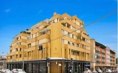 19/26 Belgrave Street, Kogarah NSW