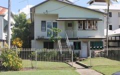1/13 Clare Street, Parramatta Park QLD