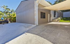 7 Barrine Drive, Worongary QLD