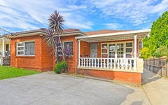 57 Lough Ave, Guildford NSW