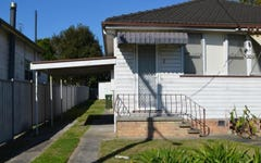 1/20 Chaucer Street, Beresfield NSW