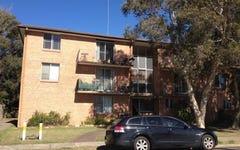 7/127 Victoria Street, Adamstown NSW