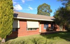 7 Bawden Road, Mudgee NSW