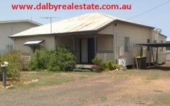 118 Edward Street, Dalby QLD