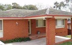 17 Russell Street, Ingleburn NSW