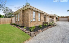 104 Anne Road, Knoxfield VIC