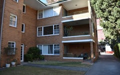 5/7 Chester Street, Epping NSW