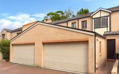 2 Parsonage Road, Castle Hill NSW