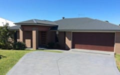 3 Rodwell Place, Raworth NSW