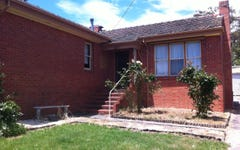 837 Laurie Street, Mount Pleasant VIC